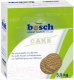Лакомство для собак Bosch Petfood Cake (5кг) -