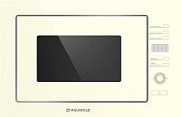 Микроволновая печь Maunfeld MBMO.25.7GI -