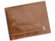 Портмоне Cedar Rovicky N7-CC TAN -