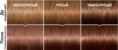 Крем-краска для волос L'Oreal Paris Casting Creme Gloss 780 (ореховый мокко)