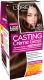 Крем-краска для волос L'Oreal Paris Casting Creme Gloss 432 (шоколадный трюфель) -