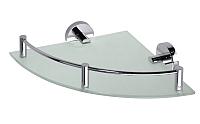 Полка для ванной Bemeta 104202162 -