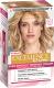 Крем-краска для волос L'Oreal Paris Color Excellence 8.13 (светло-русый бежевый) -