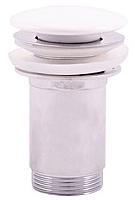 Выпуск (донный клапан) Slezak RAV MD0485 -