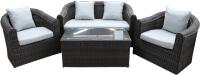 Комплект садовой мебели Sundays YL-3016 -
