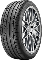 Летняя шина Tigar High Performance 215/60R16 99V -
