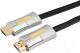 Кабель Cablexpert CC-P-HDMI01-1.8M -