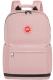Рюкзак Tigernu T-B3896 (розовый) -