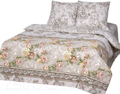 Комплект постельного белья АртПостель Желание 504
