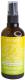 Вода для лица Levrana Натуральная флоральная лимонный сорбет (100мл) -