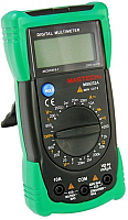 Мультиметр цифровой Mastech MS8233A -