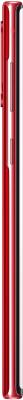 Смартфон Samsung Galaxy Note 10 / SM-N970FZRDSER (красный)
