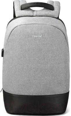 Рюкзак Tigernu T-B3595 рюкзак tigernu t b3615