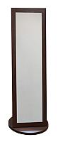 Зеркало Заречье Модена М17 (орех вирджиния) -