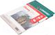 Фотобумага Lomond A4, 180 г/м, 50 л. / 0102065 (глянцевая двухсторонняя) -