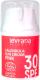 Крем солнцезащитный Levrana Календула SPF30 Pink (50мл) -