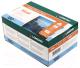 Фотобумага Lomond A6, 180 г/м, 300 л. / 0102158 (матовая) -