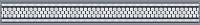 Бордюр Нефрит-Керамика Эрмида / 05-01-1-56-03-06-1020-2 (400x50, серый) -