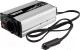 Автомобильный инвертор Mystery MAC-150 -