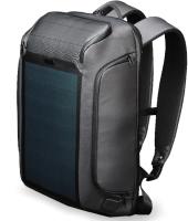Рюкзак Kingsons K9386W 15.6 (черный) -