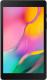 Планшет Samsung Tab A 8.0 (2019) Wi-Fi / SM-T290 (черный) -