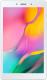 Планшет Samsung Galaxy Tab A 8.0 (2019) Wi-Fi / SM-T290 (серебристый) -