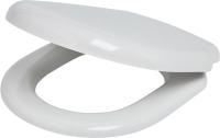Сиденье для унитаза АВН SD 07s -