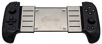 Геймпад Ritmix GP-060BTH (черный) -