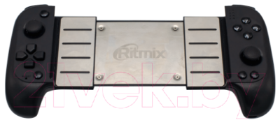 Геймпад Ritmix GP-060BTH
