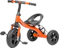 Детский велосипед Sundays SJ-SS-19 (оранжевый) -