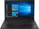 Ноутбук Lenovo ThinkPad X1 Carbon C7 (20QD0038RT) -