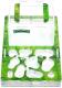 Муравьиная ферма AntHouse Bio стартовый комплект (Green) -