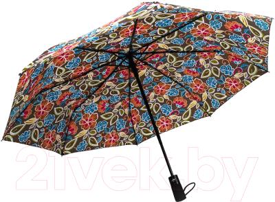 Зонт складной Urban 311