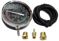 Тестер давления топлива Trisco G-311 -