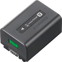 Аккумулятор Sony NP-FV50A -
