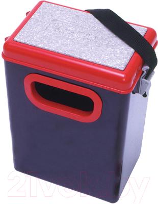 Ящик рыболовный Rapala Teho T-BOX