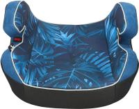 Бустер Lorelli Venture Dark Blue Flowers / 100709119590 -