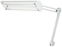 Настольная лампа Rexant 31-0402 -