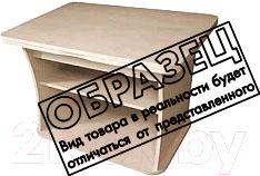 Журнальный столик Лида-Stan СВ01-015