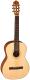 Акустическая гитара La Mancha Rubinito LSM/59 -