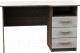 Письменный стол Лида-Stan СВ01-022 (сосна натуральная/сосна каньон) -
