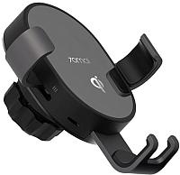 Держатель для портативных устройств Xiaomi 70mai Wireless Car Charger Mount Midrive PB01 -
