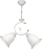 Потолочный светильник Mirastyle KL-67097/2 -