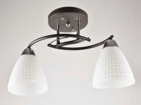 Потолочный светильник Mirastyle KL-7359/2 -