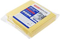 Комплект салфеток хозяйственных PROservice 19300200 (10шт) -