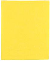 Комплект салфеток хозяйственных PROservice 19400101 (60шт) -
