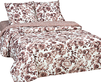 Комплект постельного белья АртПостель Визави 900 -