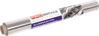 Фольга алюминиевая PROservice 14802000 (100м) -