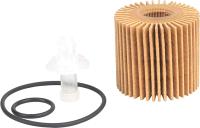 Масляный фильтр Purflux L1076 -