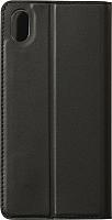 Чехол-книжка Volare Rosso Book для Redmi 7A (черный) -